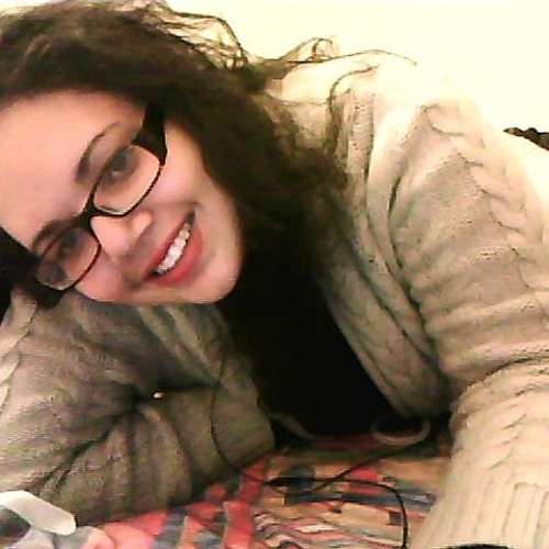 Sterna Nou's avatar