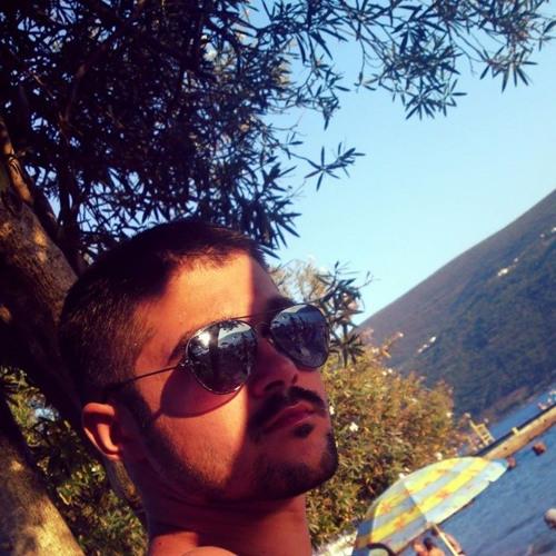 laketabb's avatar