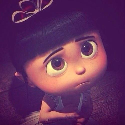 Tania I think ,_,'s avatar