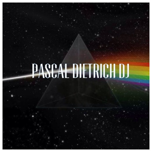 Pascal Dietrich DJ's avatar