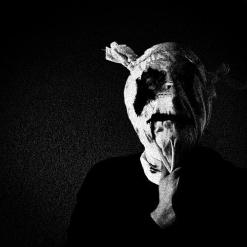 MALAPÄRT's avatar