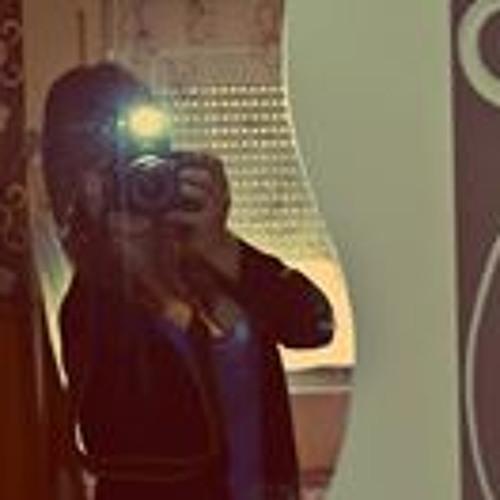 Sofia Drew 1's avatar