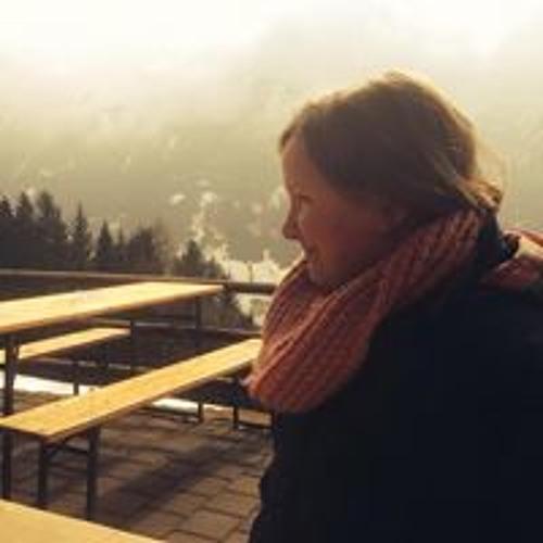 Lisanne Smit 1's avatar