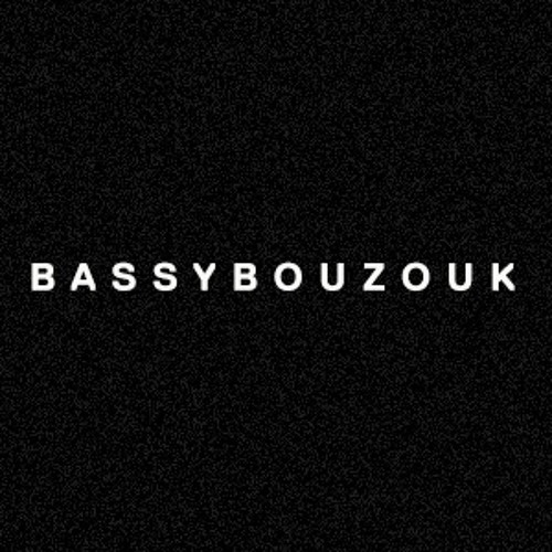Bass Y Bouzouk's avatar
