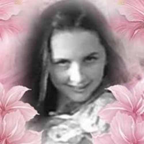 Britteney Hettinger's avatar