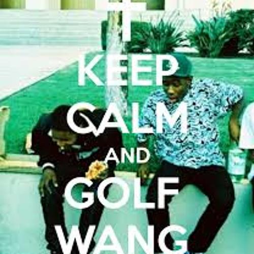 Golf_Wang_'s avatar