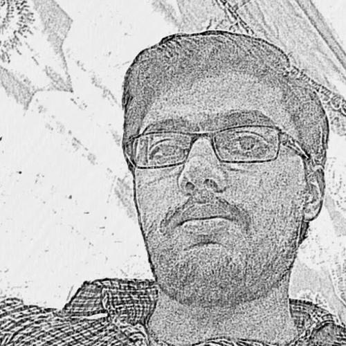 Saqib Zafar 4's avatar