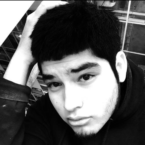 123eze's avatar