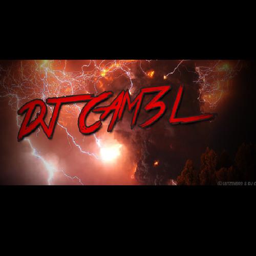 DJ-CAM3L's avatar