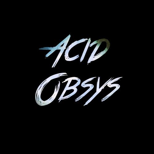 Acid & Obsys's avatar
