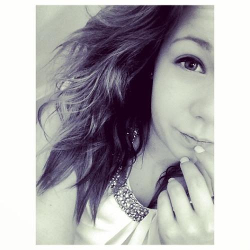 Maddy_Tyler's avatar