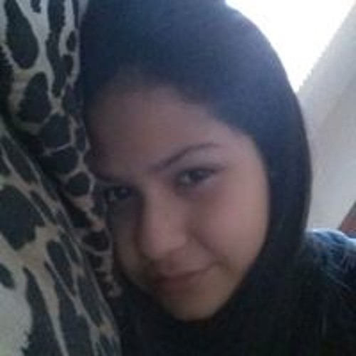 Cristina Villegas 3's avatar