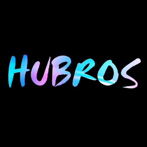 Hubros's avatar
