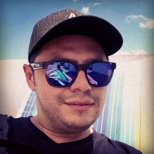 opie82's avatar