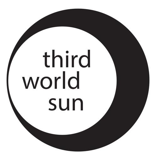 Third World Sun's avatar