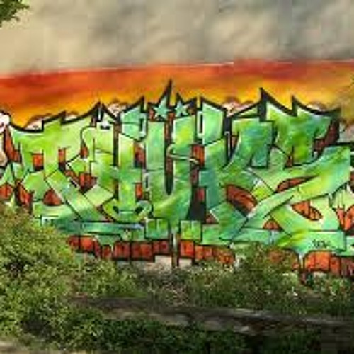 T-Huk$ Beat$ H.M.G's avatar