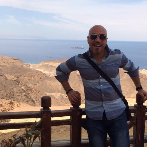 Wael Moustafa's avatar