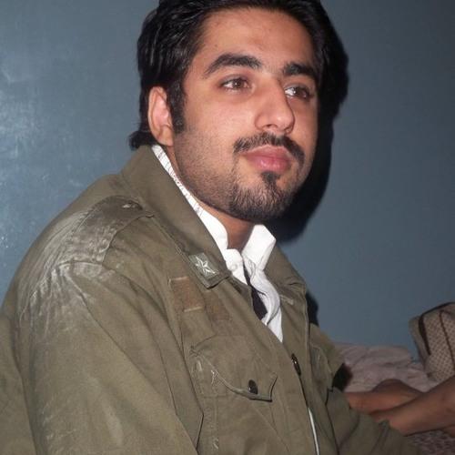 KaviKhan's avatar