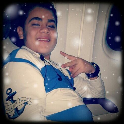 user825469524's avatar