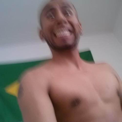 Pablo Enciso Diaz's avatar