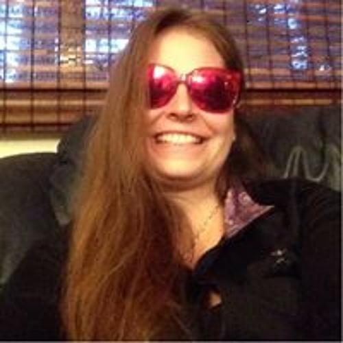 Hashley420's avatar