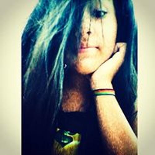 Amanda Vera 2's avatar