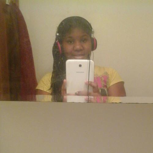 taleeyah_wiggins's avatar