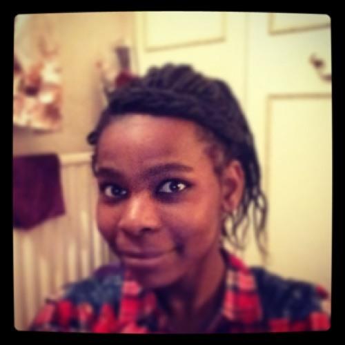 Irene Waters's avatar