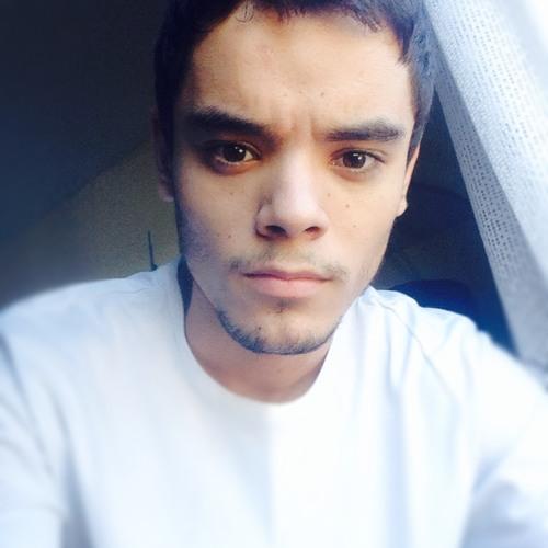 William CB's avatar