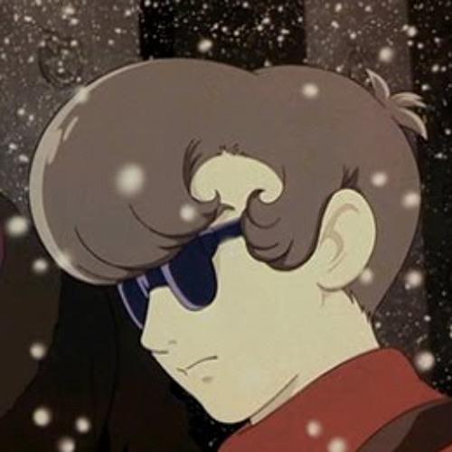Le Duh's avatar