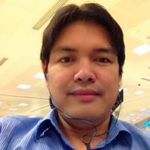 Ricky Carino 1's avatar