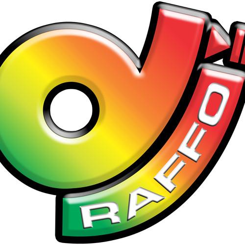 djraffo's avatar