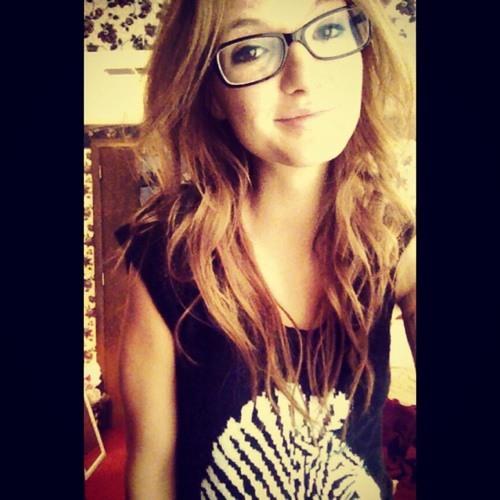 Taylor Hoffman 8's avatar