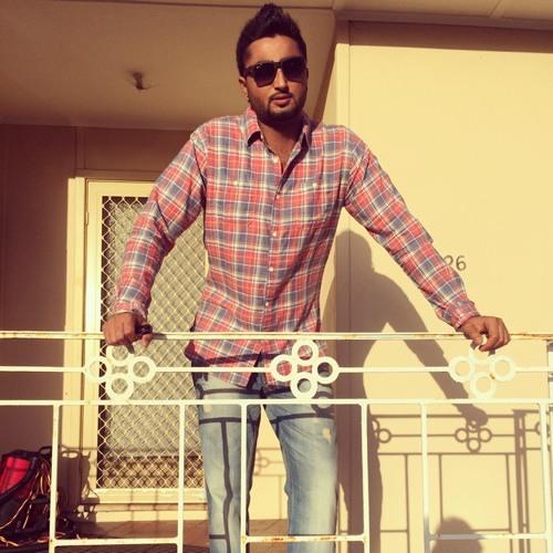 user914205660's avatar