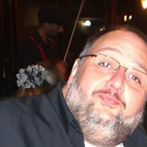 Gianni Boscolo's avatar