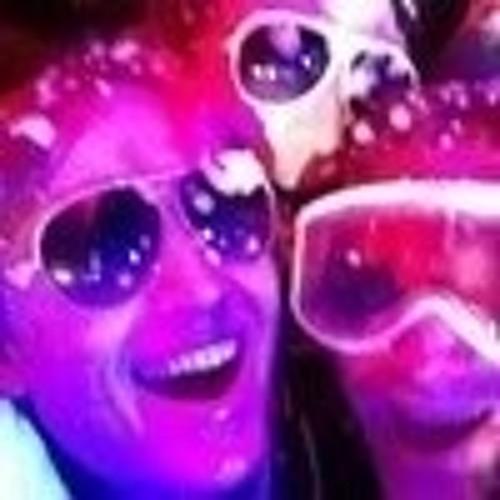 Guetto Davi's avatar