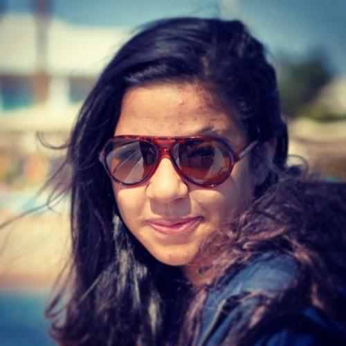 Lamia Elleithy's avatar