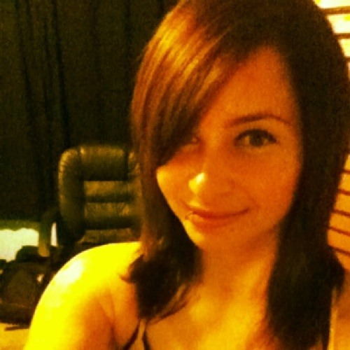 hulack13's avatar