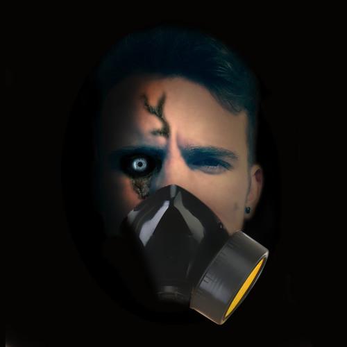 Planck-Techno's avatar