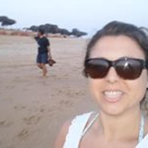 Marlene Alonso 1's avatar