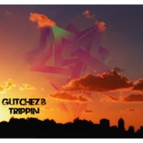 Glitchez.B.Trippin's avatar
