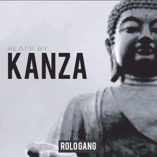 Prod. K▲NZA's avatar
