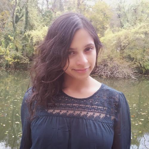 Shivani Gogna's avatar