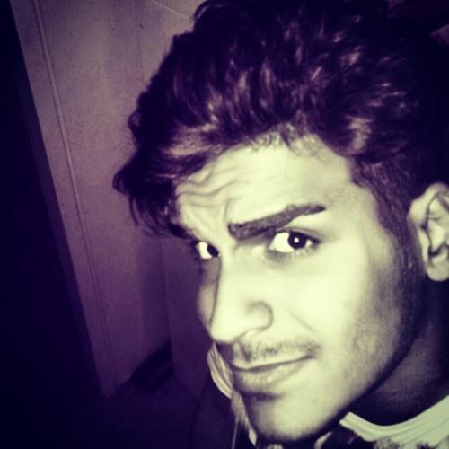ehsanka's avatar