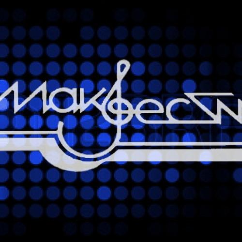 MAKFEST's avatar