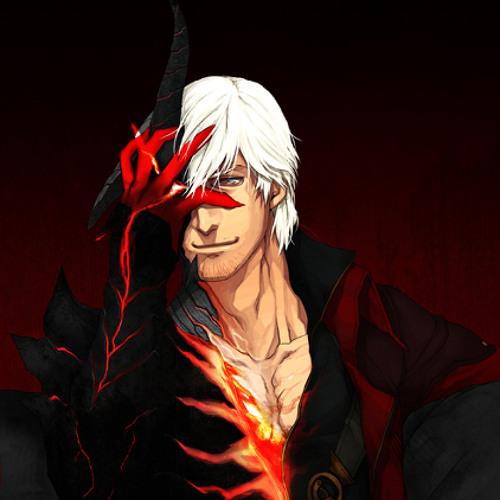 Wezker's avatar