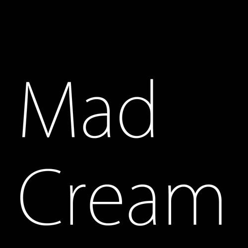 Mad Cream's avatar