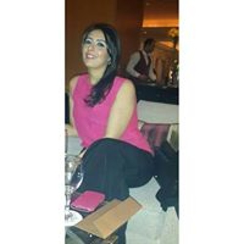 Dana AlNatour's avatar