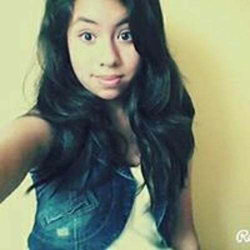 Ximena Suni Rivera's avatar