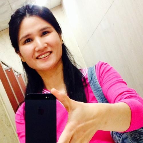 Munja Im's avatar